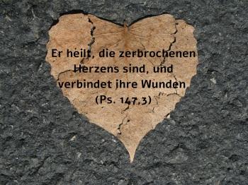 wunden2