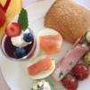 Frauenfrühstück Juli 18